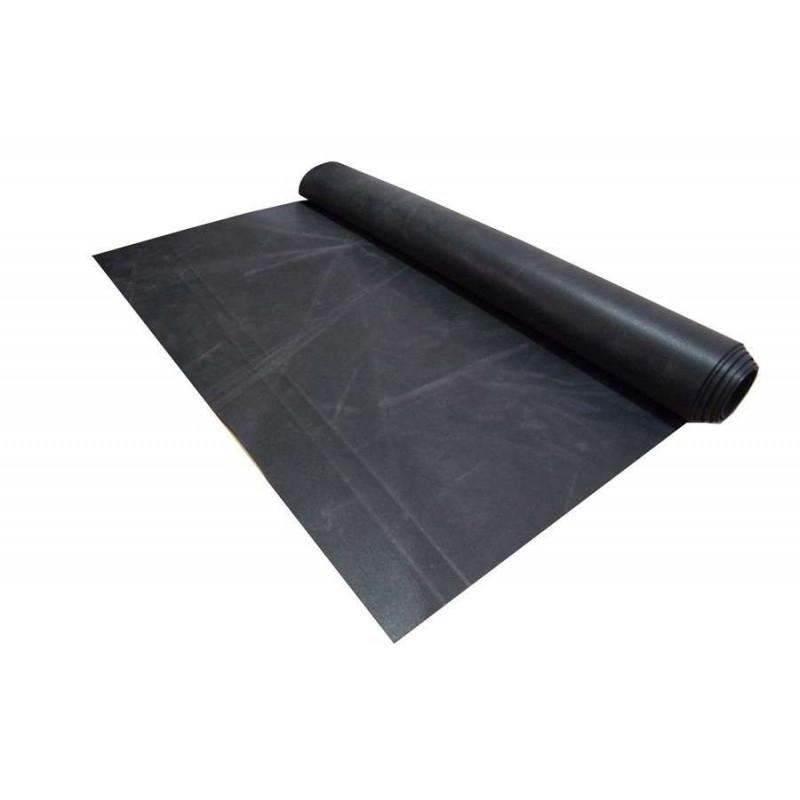 1.02 mm Firestone EPDM pool tarp