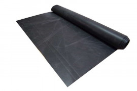 Bâche bassin EPDM Firestone 1.02 mm