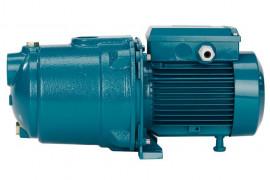 Pompe de surface Calpeda NGL Mono 3/13 autoamorçante fonte