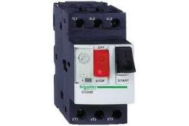 Disjoncteur moteur télémécanique