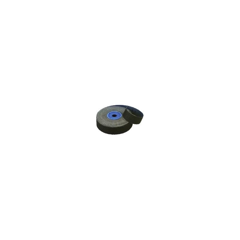 Toile Abrasive P80 25ml