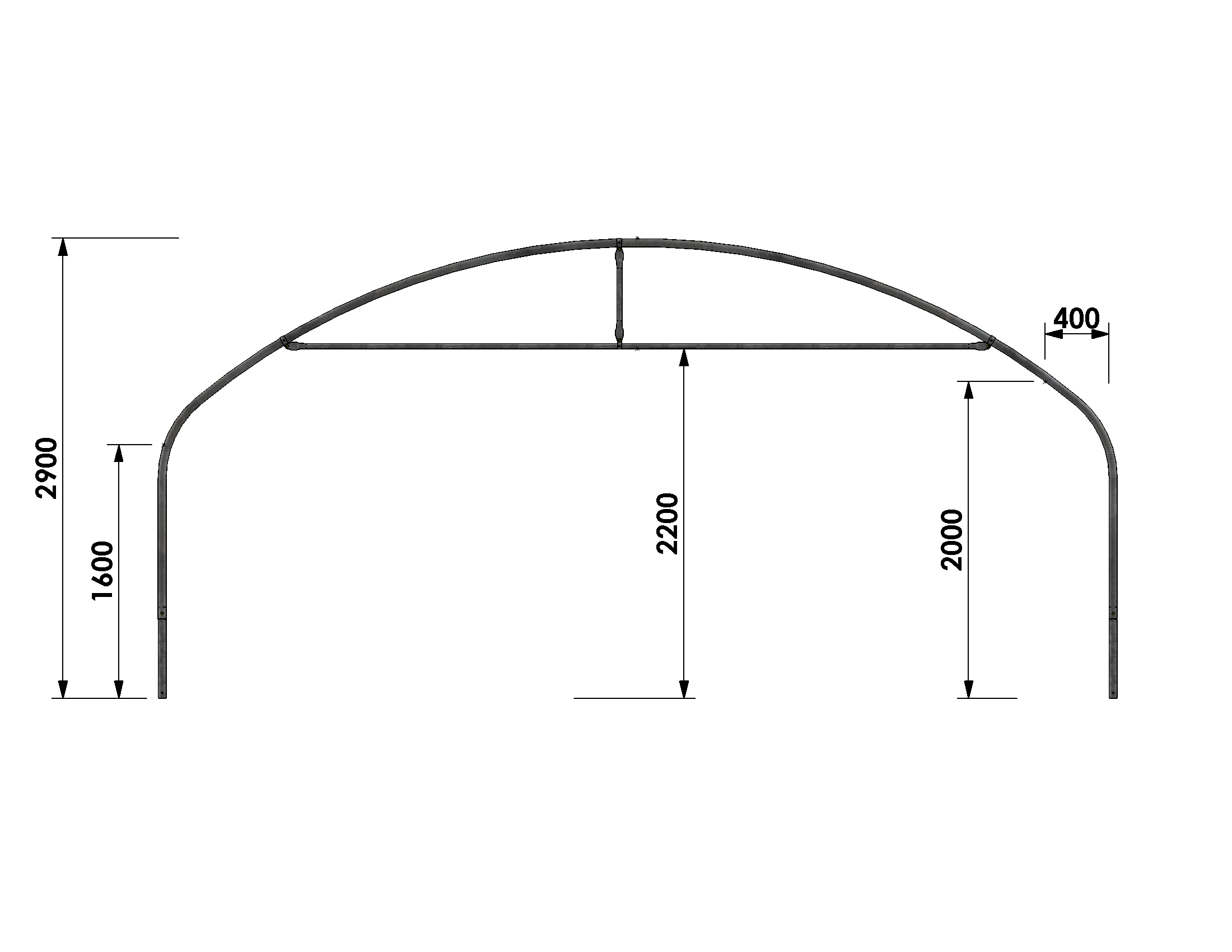 Ferme-6M-intermédiaire-pour-fiche-produ