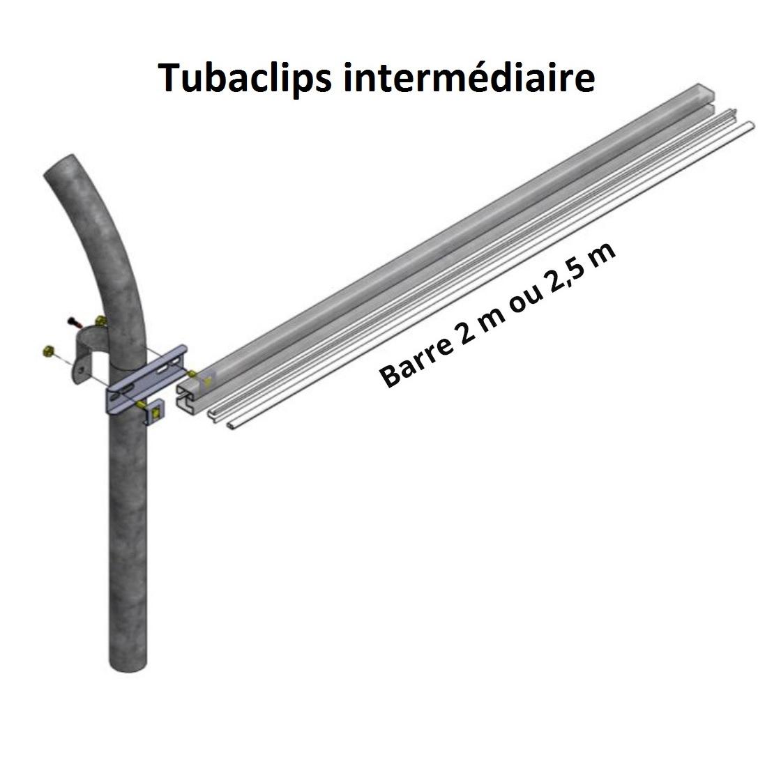 tubaclips-intermédiaire.jpg