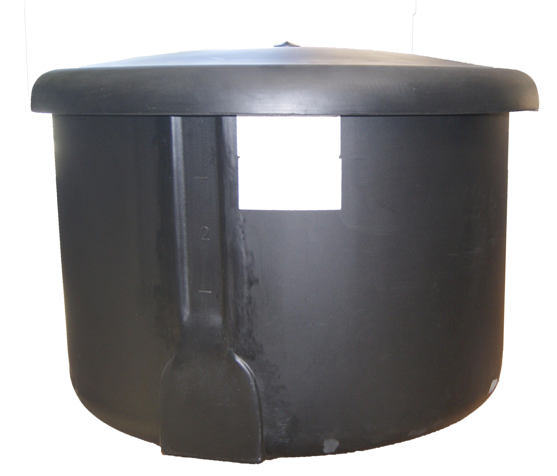 cuve 325 litres
