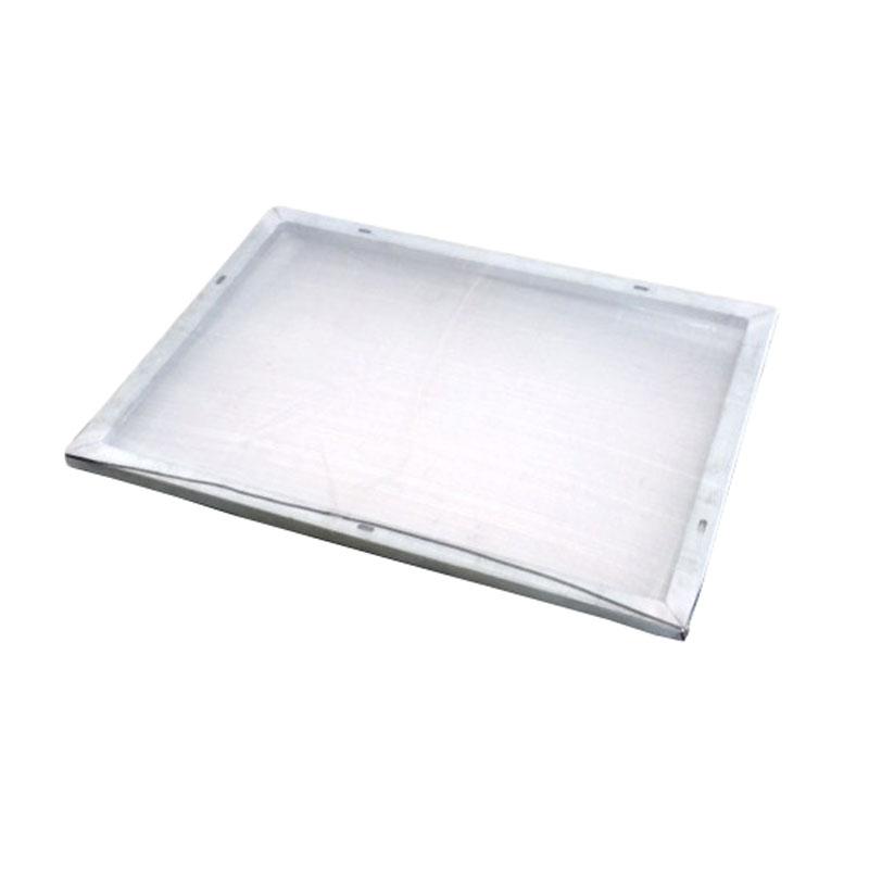 Claie de séchage 82.5 x 45.2 cm - Lot de 10 claies