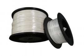 Ø 2.6 mm polyester wire