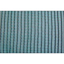 45% green windbreak net
