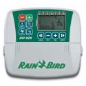 230V power controller