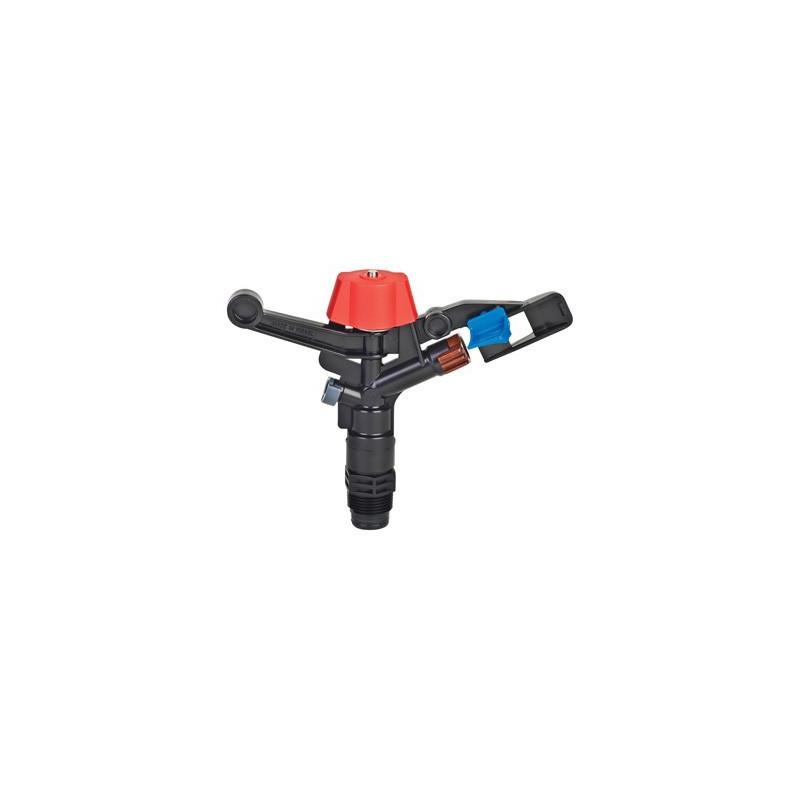 5035 PC plastic sprinkler