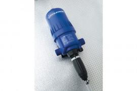 D8 RE 5 dosing pump