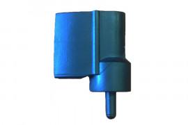 P/7110 simple blade