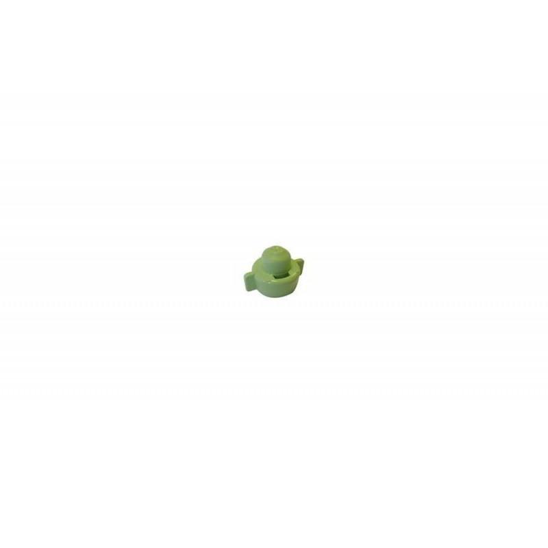 Green nozzle 5.5 l / h