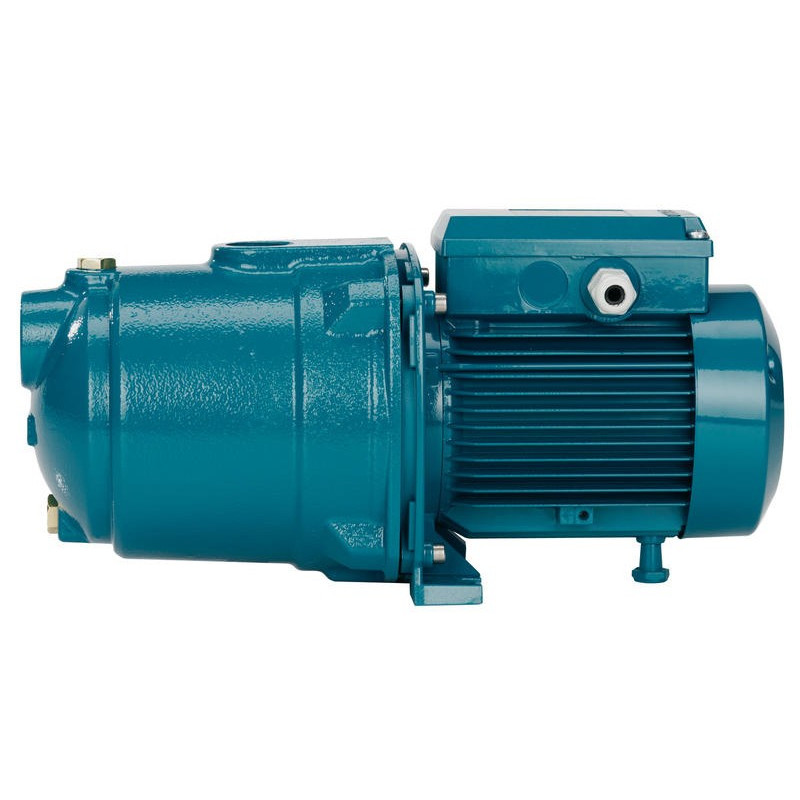 Mono NGL 3/13 cast-iron self-priming dry-installation pump