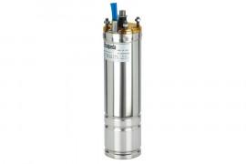 "FRANKLIN engine for 4"" borehole pump - Mono"