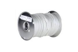 Ø 6 nylon rope