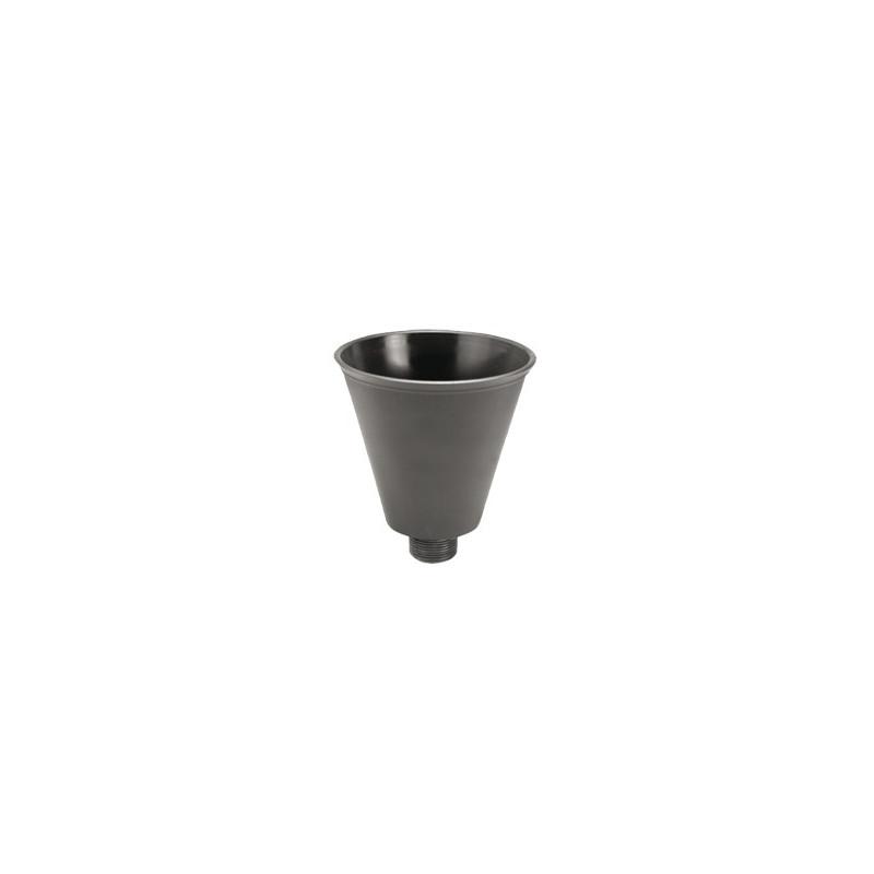 Initiation funnel