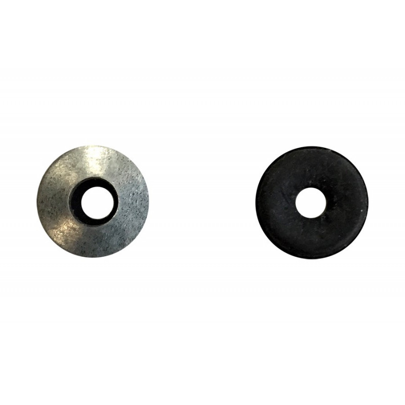 Ø4.8 D16 waterproof washer for self-drilling screw