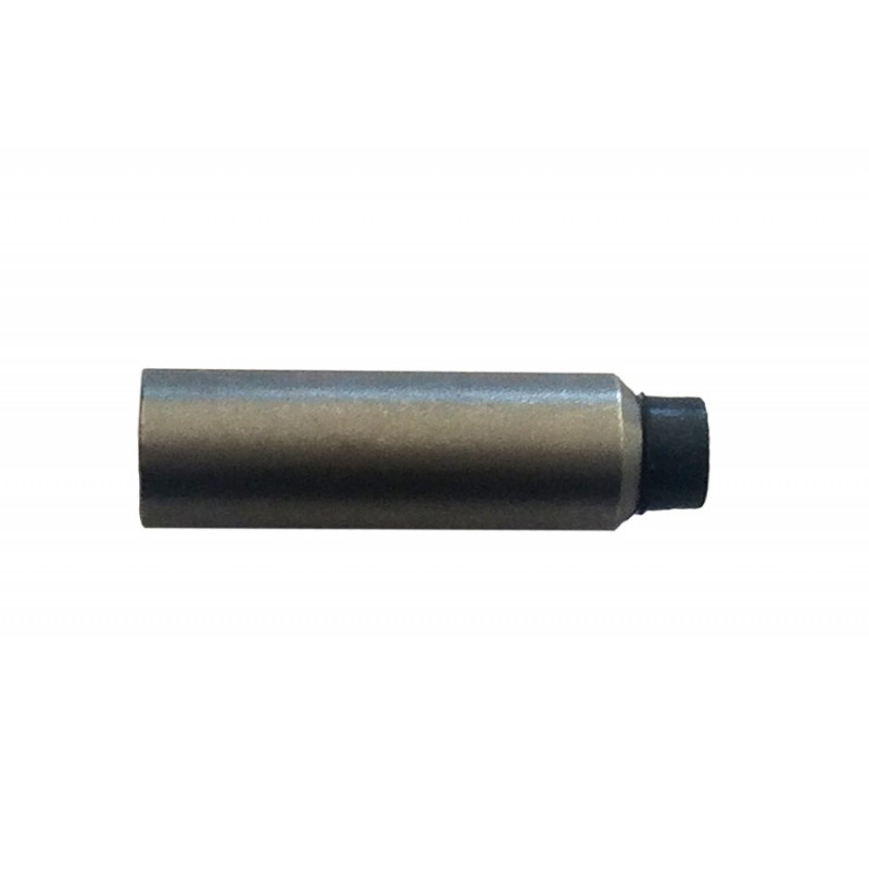 Full core for Kentie electrovalve