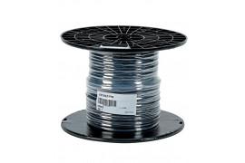 Câble irrigation Ø0.8mm2 - Couronne de 75 ml