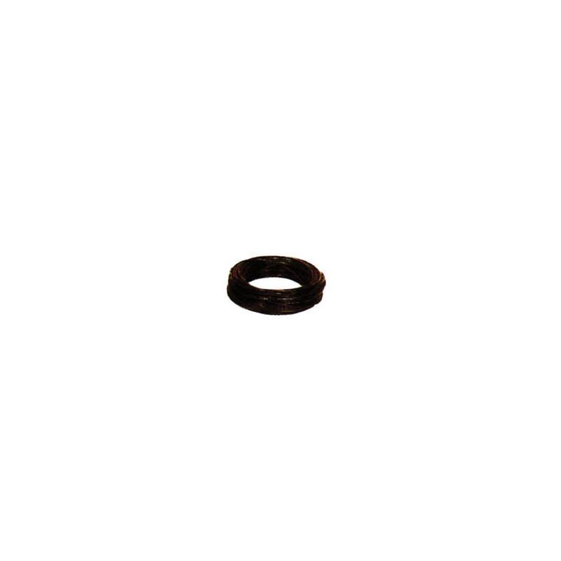 Ø6 x 8 polyamide tube