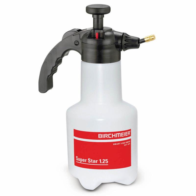 1.25 L hand sprayer