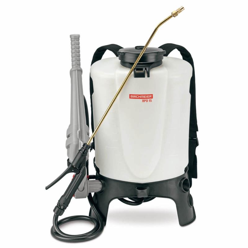 RPD 15 litre sprayer