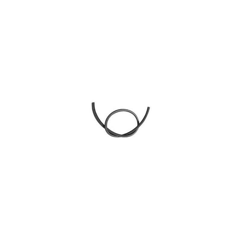Tuyau flexible SPX-FLEX (cour de 30ml)