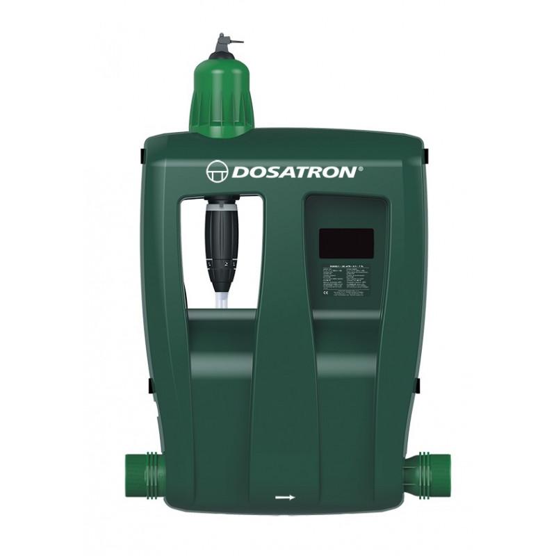 D30 GL1 Dosatron dosing pump