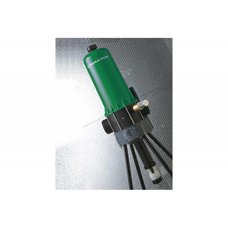 Dosatron D20 GL2 dosing pump