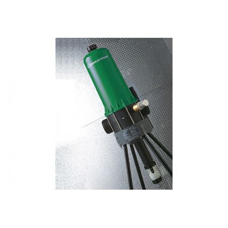 Pompe doseuse Dosatron D20 GL2 20 m3/h
