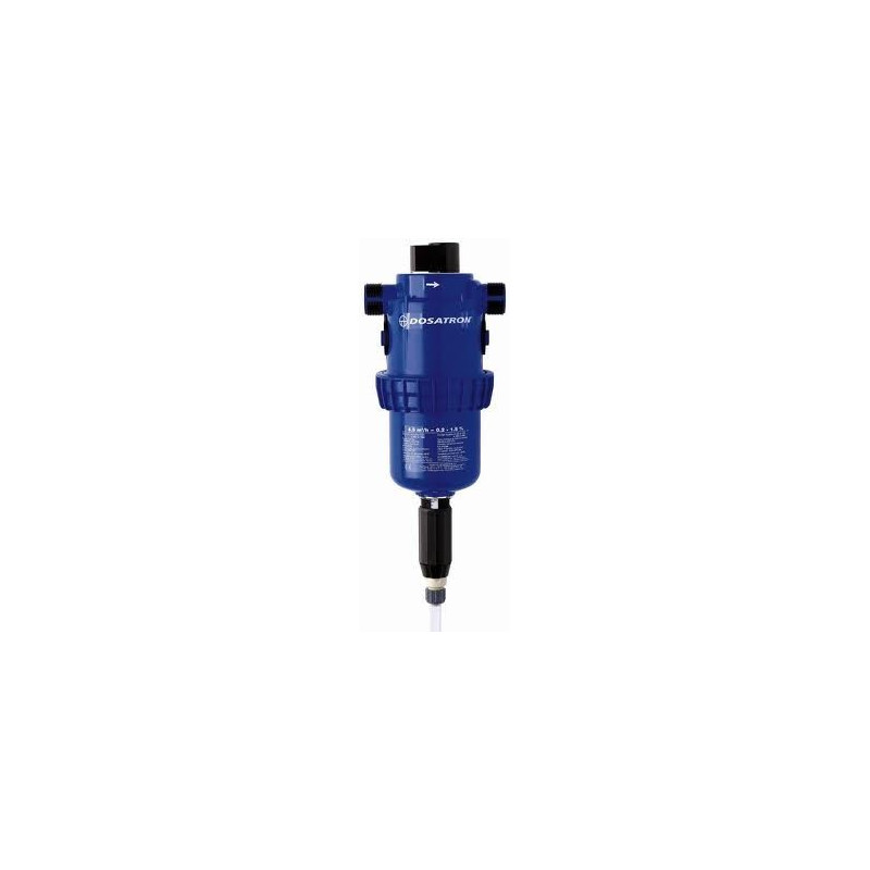 D45 RE 1.5 dosing pump