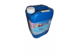Anti-algues eau verte CTX32 - 5 L