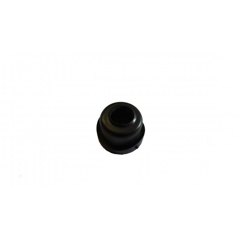 Ø 11.5 mm 3/8 bowl