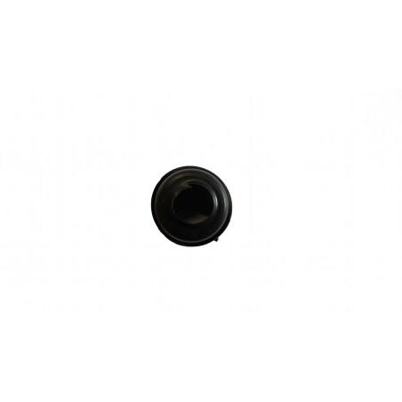Cuvette de montage pour arroseur 3/8 Ø 11,5 mm