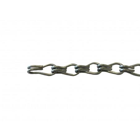 Chainette suspension ( par lot)