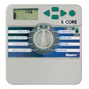 Electronic time switch Hunter - X Core 4 stations