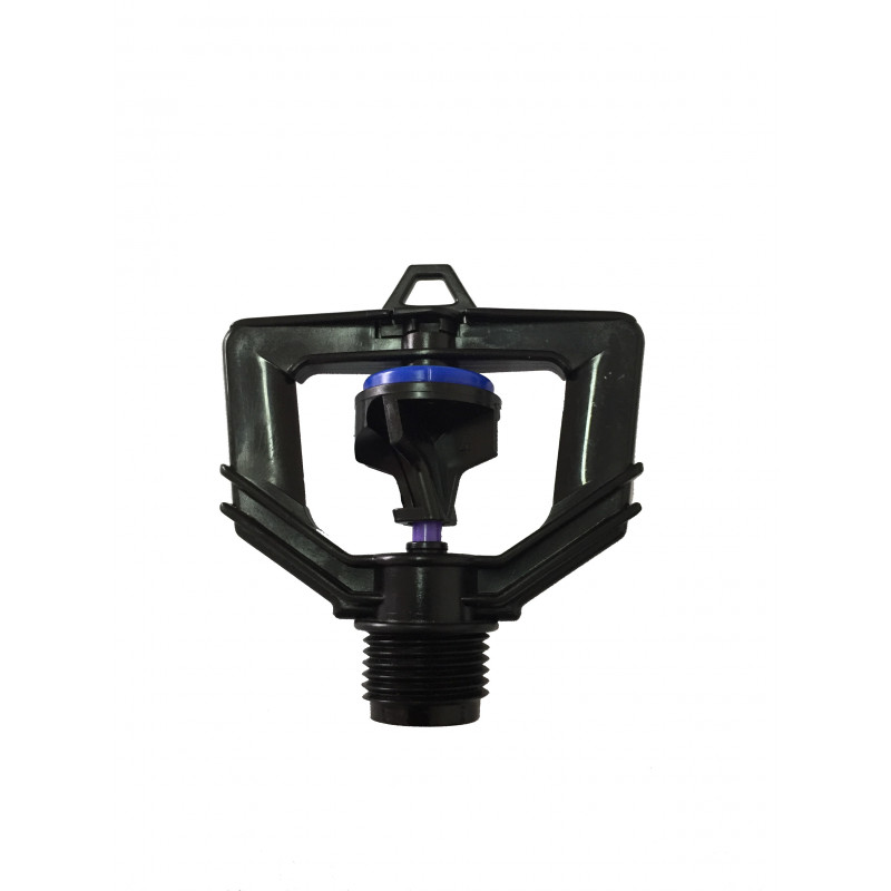 Super XL 38 Rondo sprinkler