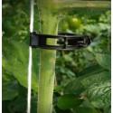 Clips à tomates plein champ Ø26 mm