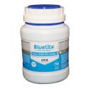 """Colle PVC """"Bluetite"""" spéciale PVC souple"""
