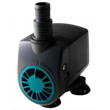 Pompe à eau NEWA Jet 2300 pour aquaponie