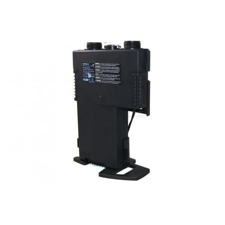 Stérilisateur UV-C 7W
