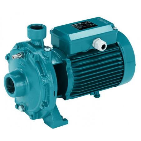 Pompes centrifuges monobloc taraudées  NM-NMD