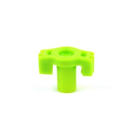 Buse arrière Ø2.5 mm pour asperseur 5035 SD