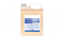 Anti-condensation pour serres - 25 L