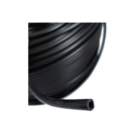 Capillaire tube PVC de Ø 4 x 6