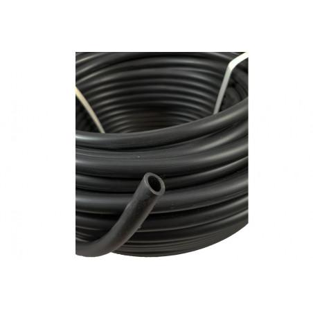 Capillaire tube PVC de Ø 9 x 13 - 100 m