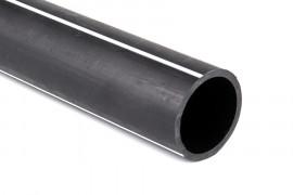 Barre PE 10 Bars - 6 m