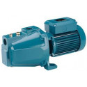 Tri NGL self-priming cast-iron dry-installation pump