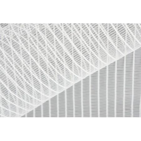 Filet Anti Grêle - Ombrage 8% Cristal