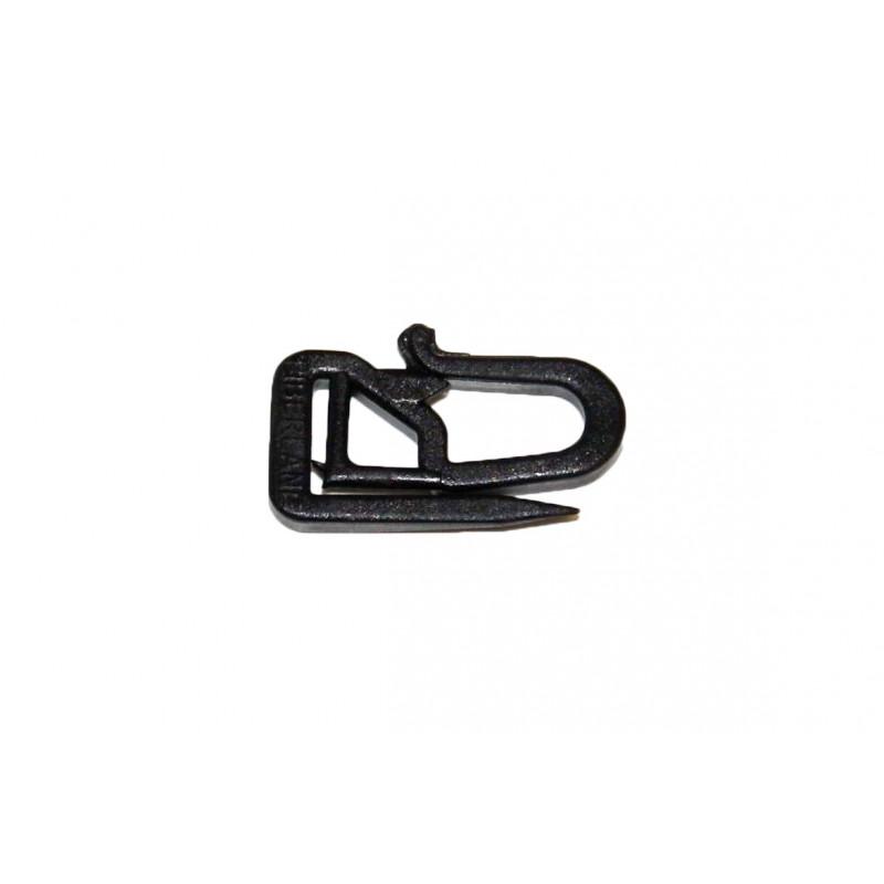 Type III S hook